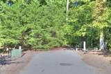 Lot 810 Woodside Lane - Photo 38