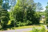 176 Lakewood Estates Lane - Photo 3