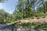 Dogwood Loop Drive - Photo 1