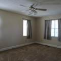 106 Hanover Place - Photo 10