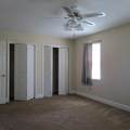 106 Hanover Place - Photo 11