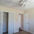 106 Hanover Place - Photo 12