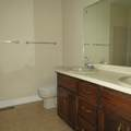 106 Hanover Place - Photo 13