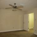 106 Hanover Place - Photo 14