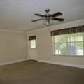 106 Hanover Place - Photo 15