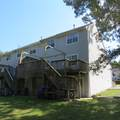 106 Hanover Place - Photo 16