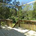 106 Hanover Place - Photo 17