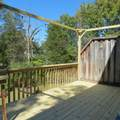 106 Hanover Place - Photo 18