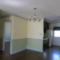 106 Hanover Place - Photo 4