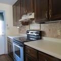 106 Hanover Place - Photo 6