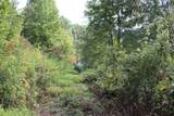 10706 Highway 68 - Photo 1