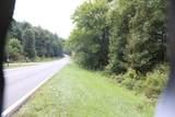 10706 Highway 68 - Photo 7
