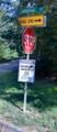 7016 Remagen Lane - Photo 4