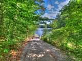 Lot 850 Evergreen Way - Photo 23
