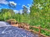 Lot 850 Evergreen Way - Photo 31