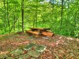 Lot 850 Evergreen Way - Photo 32