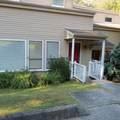 153 Hendrix Drive - Photo 1