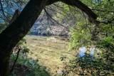 620 River Rd - Photo 33