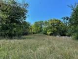 Lot 20 Oak Hammock Circle - Photo 3