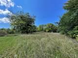 Lot 20 Oak Hammock Circle - Photo 4