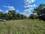 Lot 20 Oak Hammock Circle - Photo 5