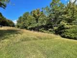 Lot 20 Oak Hammock Circle - Photo 9