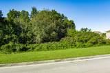 Riverview Drive - Photo 2