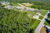 Riverview Drive - Photo 7