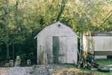 6808 Pine Grove Rd - Photo 15