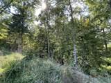 Lot 89 Harbor Ridge Lane - Photo 3