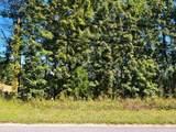 Lot 272 Spruce Drive - Photo 1