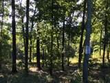 Lot 272 Spruce Drive - Photo 10