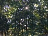 Lot 272 Spruce Drive - Photo 12