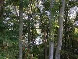 Lot 272 Spruce Drive - Photo 13