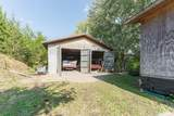 236 Old Zion Hill Rd - Photo 17