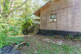 236 Old Zion Hill Rd - Photo 19