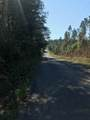 Tract 16 Athens Road - Photo 15