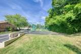 7914 Gleason Drive - Photo 11