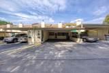 7914 Gleason Drive - Photo 2