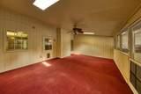 7914 Gleason Drive - Photo 3