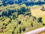 0 English Fields Drive - Photo 3