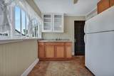 1309 Raleigh Ave - Photo 10