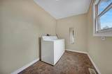 1309 Raleigh Ave - Photo 11