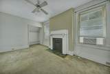 1309 Raleigh Ave - Photo 12