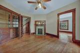 1309 Raleigh Ave - Photo 14