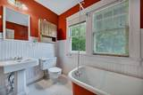 1309 Raleigh Ave - Photo 19
