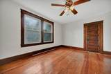 1309 Raleigh Ave - Photo 22