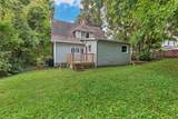 1309 Raleigh Ave - Photo 24