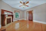 1309 Raleigh Ave - Photo 6