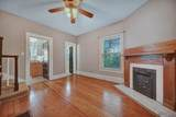 1309 Raleigh Ave - Photo 7